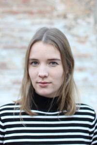 Dr. Sabine Egger - Retreat - Landingpage - Ruth