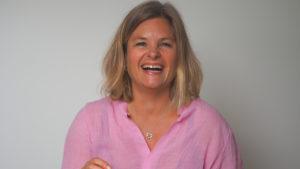 Dr. Sabine Egger - MSC Kurs